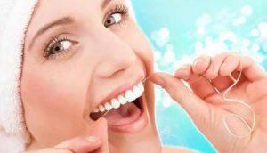 Vệ sinh răng miệng mỗi ngày nhưng không phải ai cũng làm đúng cách.