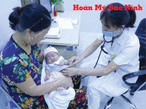 Những mũi vắc-xin cần thiết ngoài chương trình tiêm chủng mở rộng???