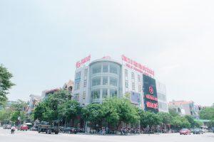 CTCP BỆNH VIỆN QUỐC TẾ HOÀN MỸ đủ điều kiện Khám và cấp giấy chứng nhận sức khỏe cho Người Nước Ngoài học tập và làm việc tại Việt NAM.